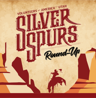 roundup-website-banner-mobile-new.png