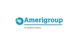Amerigroup_an_Anthem_Co_Logo.jpg