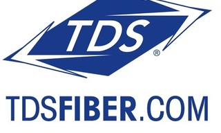 TDS_tdsfibercom_blue__2_.jpg