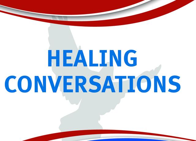 Lightbox_HealingConversations_small-01.jpg