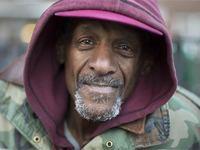 homeless_20man_320x231-01.jpg