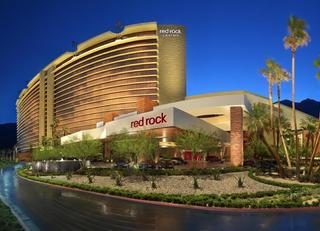 Red_Rock_Resort.jpg