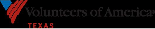 Volunteers of America