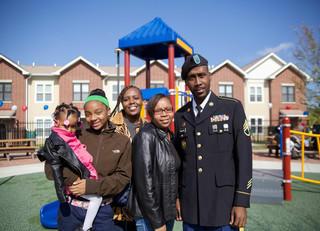 Phillips 20family