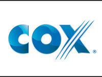 Cox-Communications_400x288.jpg