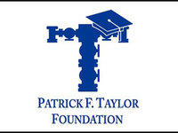 Patrick-F-Taylor-Foundation_400x288.jpg