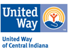 United Way of Central Indiana agency