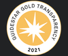 Volunteers of America Northern Rockies is a GuideStar Exchange Gold participant