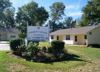Photo of Corbitt Lodge