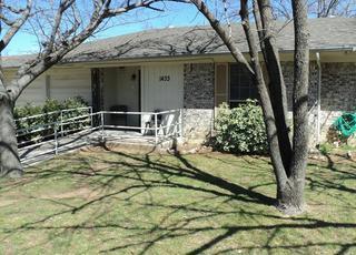 Photo of Millen Community Home II