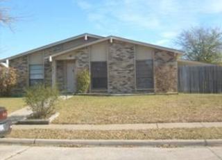 Photo of Dallas County Community Home II