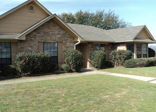 Photo of Arlington Community Home II