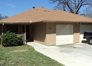 Photo of Tarrant County Community Home III (Duplexes)