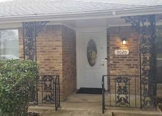 Photo of Collin County Community Home I