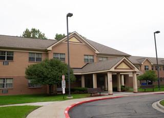 Photo of McDonald Senior Apartments