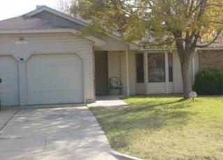 Photo of Dallas County Community Home I