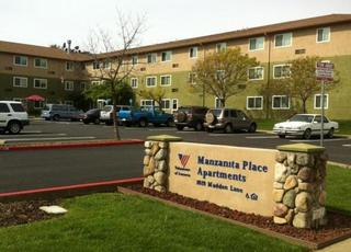 Photo of Manzanita Place