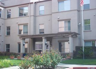 Photo of Valley Oaks Apartments