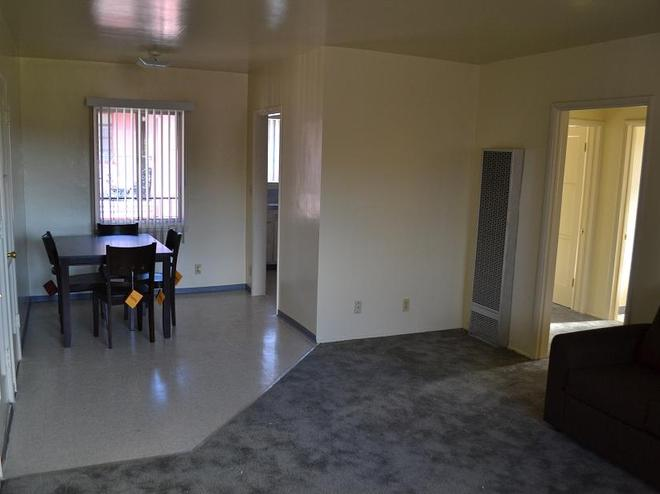 2 Bedroom Apartments For Rent In North Hollywood Apartments For Rent In North Hollywood Ca Move