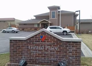 Photo of Girard Place Apartments