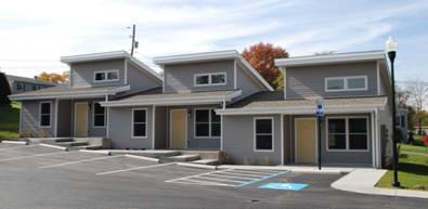 Cheap Apartments In Altoona Pa