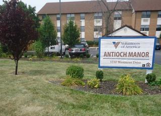 Photo of Antioch Manor