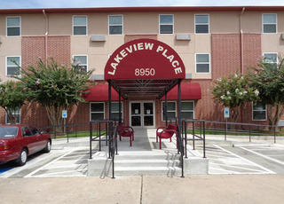 Photo of Lakeview Place Apartments