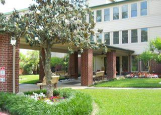 Photo of Harvestwood Apartments
