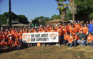 caring_20about_20our_20community_20-_20home_20depot.jpg