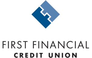 First_20Financial_20Credit_20Union.png