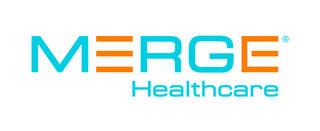 Merge Healthcare