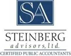 Steinberg Advisors