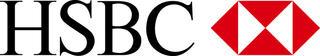 HSBC- LEAD SPONSOR
