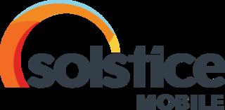 Solstice Mobile