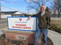 veterans resources in cincinnati