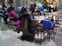 Airport_20homeless_20article_20Bloomberg.jpg