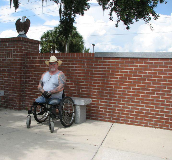 Help homeless veterans | News and Events | Volunteers of America