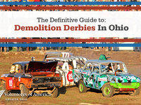 demolition-derby-guide-ohio-2016