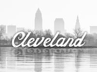 how car donations can make cleveland great again