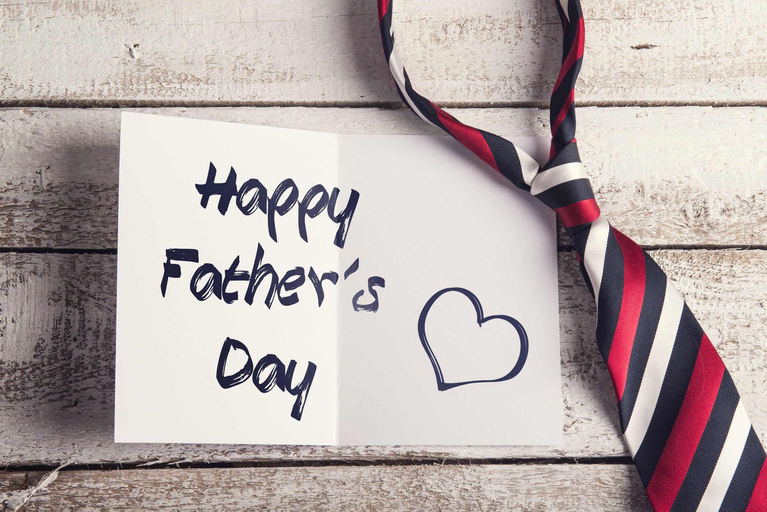 father's day images - 1000×667