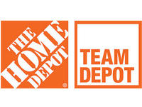Custom-List-3-column-home-depot.jpg