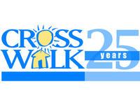 NewsRelease_CrosswalkOpenHouse2012_400x300.jpg