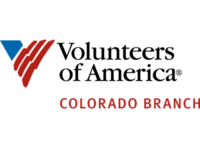 Volunteers of America Colorado