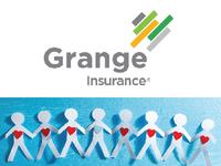 VOAOHIN Receive Grant from Grange Insurance