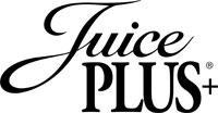 JP_vertical_logo.jpg