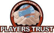 Players_20Trust_20Logo.jpg