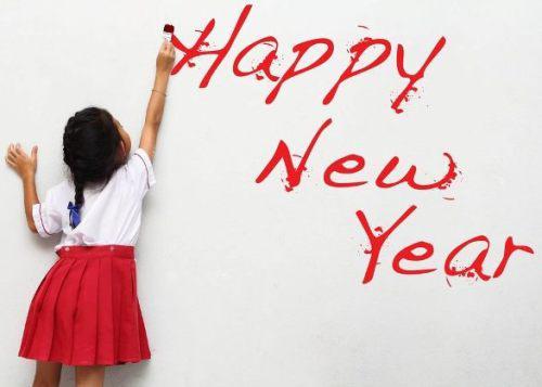 Happy_New_Year.jpg