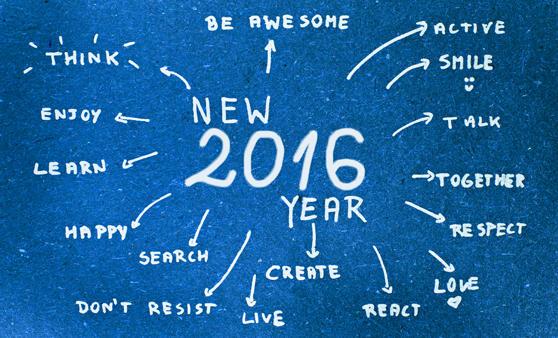 2016new_year.jpg
