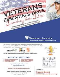 Veterans_Housing_and_Essentials_Drive.jpg