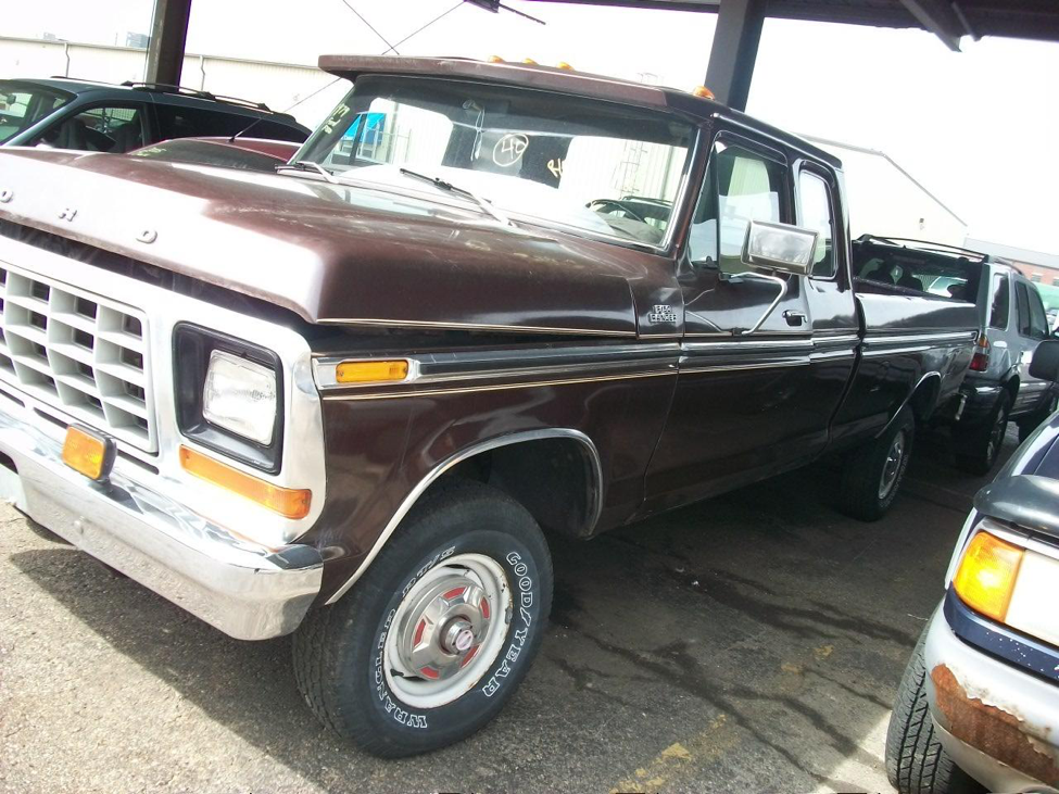 Voa Auto Auction >> Auto Auction in Columbus | News and Events | Volunteers of America